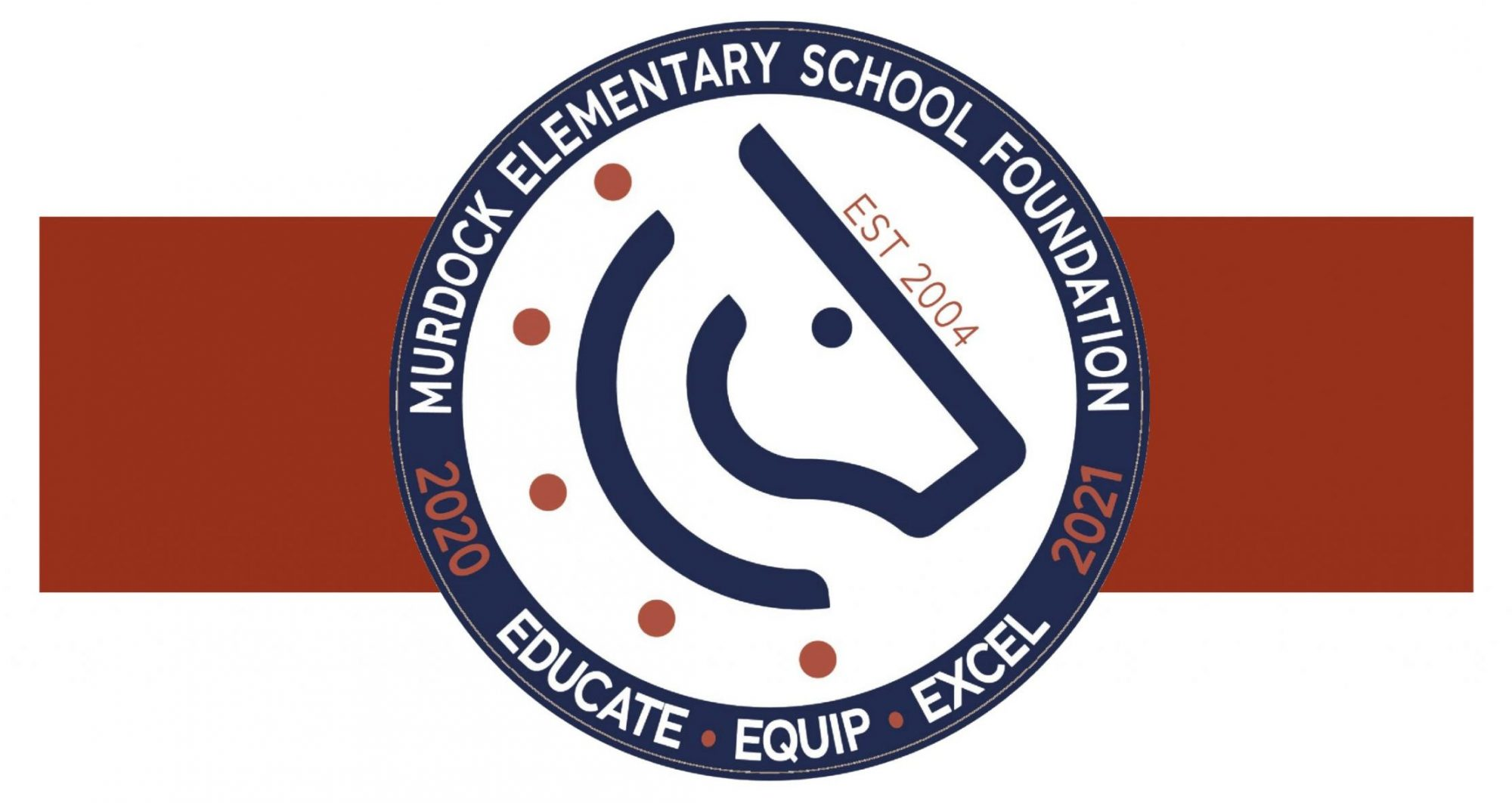 MESF: Murdock Elementary School Foundation Inc.